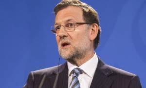 Δημοψήφισμα 2015 – Ραχόι: Η Ελλάδα αποτελεί μέρος της Ευρωζώνης κι εκεί πρέπει να παραμείνει