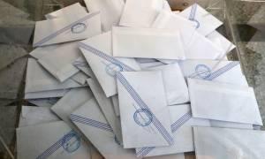 Δημοψήφισμα 2015 - Ευρωπαίοι αξιωματούχοι: Επανέναρξη του διαλόγου και παραμονή της Ελλάδας στο ευρώ