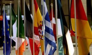 Πρόεδροι Κοινοβουλίων Γαλλίας και Ιταλίας: Σε βάρος της Ελλάδας οι πολιτικές της τρόικας