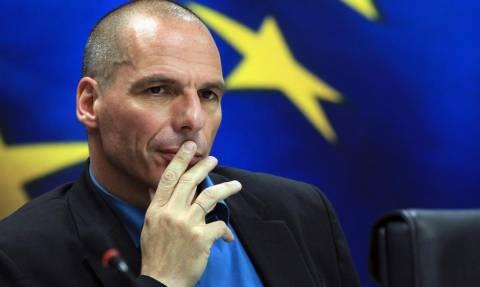 Αποτελέσματα δημοψήφισμα 2015 - Βαρουφάκης: Με ένα «όχι» συμφωνία σε 24 ώρες
