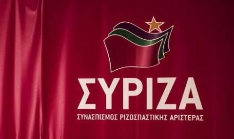 Δημοψήφισμα: Αναστέλλει τη συμμετοχή του στις εκπομπές του ΣΚΑΙ ο ΣΥΡΙΖΑ και οι ΑΝΕΛ