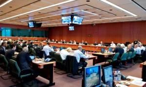 Δημοψήφισμα: Συνεδριάζει τη Δευτέρα το πρωί το Euroworking Group για την Ελλάδα