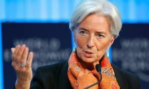 Δημοψήφισμα-Λαγκάρντ: Μέλος του ΔΝΤ με ή χωρίς χρέος η Ελλάδα