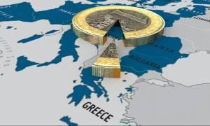 Δημοψήφισμα: Γι΄ αυτό δεν μπορούν να διώξουν την Ελλάδα από την Ευρωζώνη!