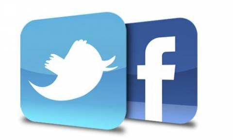 Αποτελέσματα δημοψηφίσματος 2015: Τα πρώτα σχόλια στα social media