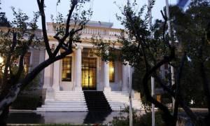 Αποτελέσματα δημοψηφίσματος 2015: Έτοιμοι για Βρυξέλλες στον ΣΥΡΙΖΑ