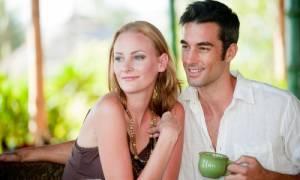 Πώς ο καφές βελτιώνει την σεξουαλική μας ζωή