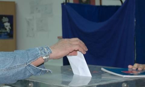 Αποτελέσματα δημοψηφίσματος 2015: Τα αποτελέσματα στην Επικράτεια