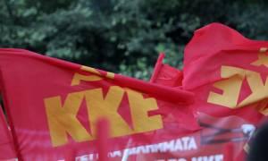 Αποτέλεσμα δημοψήφισμα 2015: ΚΚΕ – Η κυβέρνηση θα μετατρέψει το ΟΧΙ σε ΝΑΙ