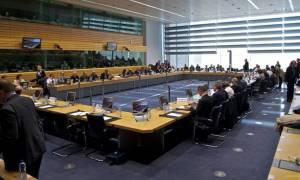 Aποτελέσματα δημοψηφίσματος 2015: Δεν υπάρχουν σχέδια για επείγουσα σύγκληση του Eurogroup αύριο