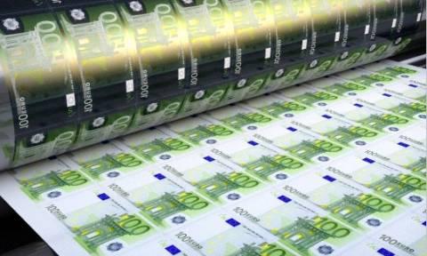 Αποτελέσματα δημοψηφίσματος - Υποχώρηση κατά 1,54% του ευρώ μετά την απόφαση των Ελλήνων