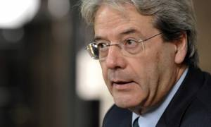 Αποτελέσματα δημοψηφίσματος 2015 – Ιταλός ΥΠΕΞ: Να ξαναρχίσουν άμεσα οι συνομιλίες