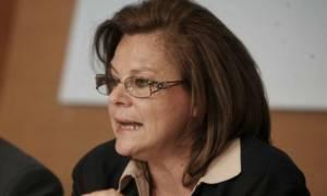 Αποτελέσματα δημοψηφίσματος - Κατσέλη: Η πρόσβαση στις θυρίδες θα προσδιοριστεί με ΠΝΠ