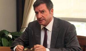 Αποτέλεσμα δημοψήφισμα 2015 - Καμίνης: Η λαϊκή βούλησε εκφράστηκε