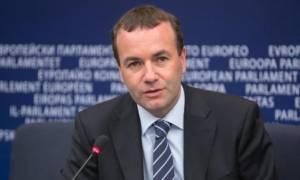 Αποτελέσματα δημοψηφίσματος 2015 – ΕΛΚ: Κατάμαυρο το μήνυμα για την ίδια την Ελλάδα