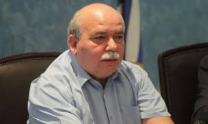 Αποτελέσματα δημοψηφίσματος - Ν. Βούτσης: Έγινε ένα μικρό βήμα για τον ελληνικό λαό