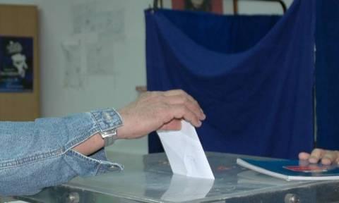 Αποτελέσματα δημοψήφισμα 2015: Αυτοί είναι οι νομοί με τα περισσότερα «Όχι» και τα περισσότερα «Ναι»
