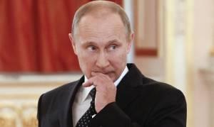 Αποτελέσματα δημοψήφισμα – Παρέμβαση της Ρωσίας για την Ελλάδα