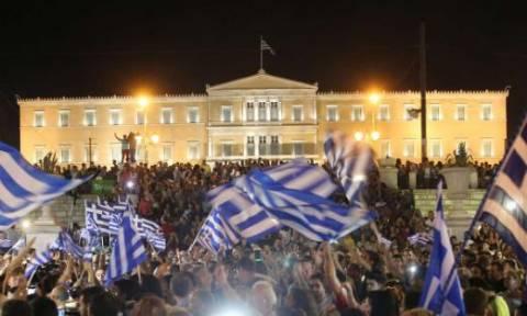 Αποτελέσματα δημοψηφίσματος 2015 – Ευρωπαίοι σοσιαλιστές: Αποδεχόμαστε τη θέληση του ελληνικού λαού