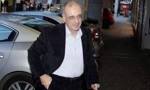 Αποτελέσματα Δημοψήφισμα - Μάρδας: Οι αποφάσεις για τη ρευστότητα στη συνεδρίαση της ΕΚΤ