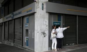 Αποτελέσματα δημοψήφισμα 2015: Ανοικτά τη Δευτέρα τα 1.000 καταστήματα των τραπεζών
