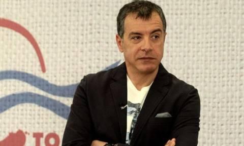 Δημοψήφισμα 2015: Μετά τον αγώνα του «Ναι» θυμήθηκε τον αγώνα για την χώρα ο Σ. Θεοδωράκης