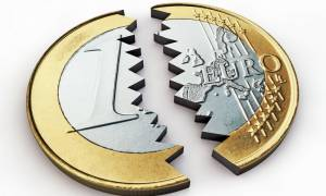 Πέφτει το ευρώ στις αγορές μετά το ηχηρό «Όχι» των Ελλήνων