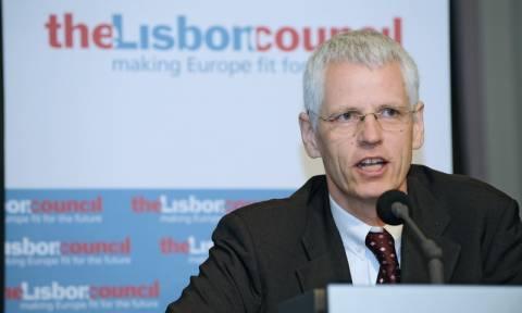 Αποτέλεσμα Δημοψηφίσματος - Τί αναφέρουν Γερμανοί οικονομολόγοι μετά το «όχι»