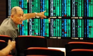 Επιφυλακτικότητα στις ασιατικές χρηματαγορές - Εν αναμονή της Ευρώπης