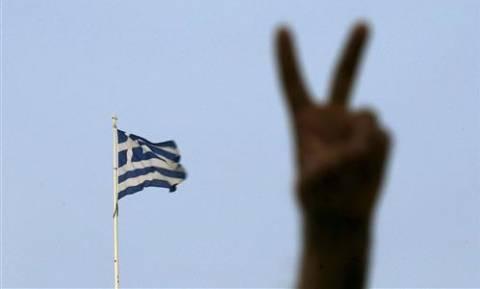 Αποτελέσματα δημοψηφίσματος 2015 – Ξένα Μέσα: «Θρίαμβος του Όχι – Grexit προ των πυλών»