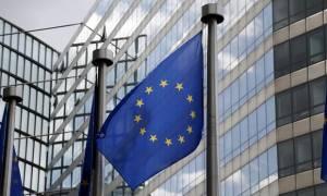 EKT και Euroworking Group τη Δευτέρα