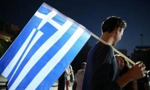 Αποτελέσματα δημοψηφίσματος 2015 – Γερμανικός Τύπος: «Τώρα αρχίζουν τα προβλήματα της Ελλάδας»