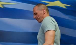 Παραίτηση Βαρουφάκη: Αστραπιαία μεταδόθηκε η είδηση από τα διεθνή Μέσα