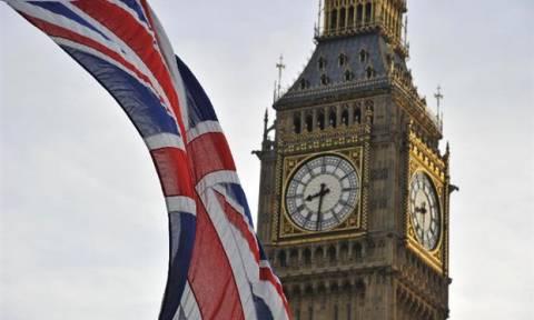 Αποτελέσματα δημοψηφίσματος: Το Λονδίνο λέει ότι πήρε το ελληνικό μήνυμα και θωρακίζεται