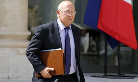 Αποτέλεσμα δημοψήφισμα 2015 - Σαπέν: Δεν μπορεί να μειωθεί το επίπεδο της ρευστότητας στις τράπεζες