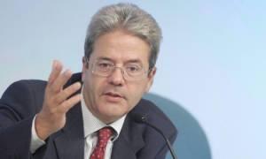 Αποτελέσματα δημοψηφίσματος 2015 – Ιταλός ΥΠΕΞ: Η Ιταλία να διευκολύνει τις διαπραγματεύσεις