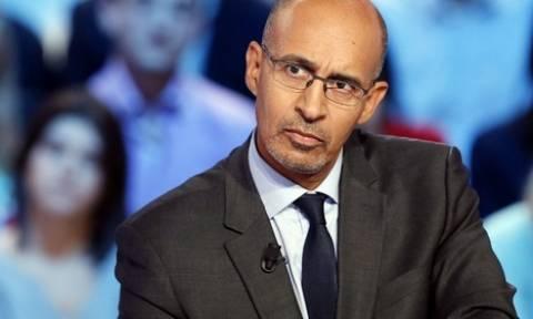 Αποτελέσματα δημοψηφίσματος 2015 – Γαλλία: Οι συνομιλίες να αρχίσουν σύντομα «σε σοβαρή βάση»