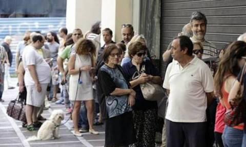 Открыты 1.000 отделений банков