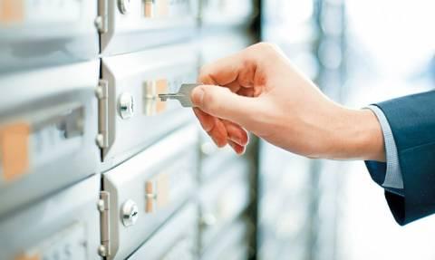 Κλειστές τράπεζες: Σήμερα η ΠΝΠ για τις θυρίδες