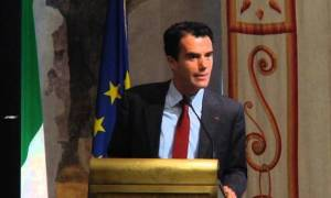 Αποτέλεσμα δημοψήφισμα 2015 - Ιταλία: Να ξαναρχίσουμε διάλογο