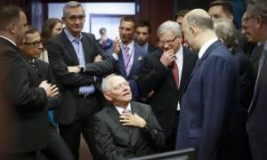Νέες προτάσεις από την Ελλάδα περιμένει το Eurogroup