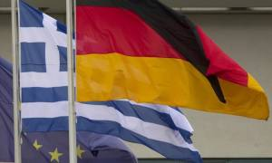 Αποτελέσματα δημοψήφισμα 2015 - Die Zeit: Τα προβλήματα των Ελλήνων είναι και δικά μας