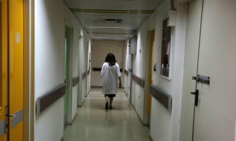 Ιπποκράτειο: Κανένα πρόβλημα με τις προμήθειες του νοσοκομείου