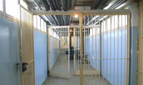 «Τσάκωσαν» δραπέτη φυλακών στη Ζάκυνθο