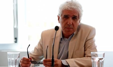 Αποτελέσματα δημοψηφίσματος 2015: Συγχαρητήρια Παρασκευόπουλου για τη διεξαγωγή του δημοψηφίσματος