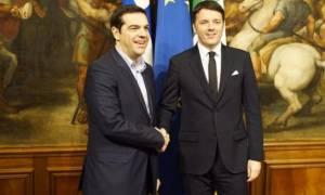 Αποτελέσματα δημοψήφισμα 2015- Ρέντσι: Η Σύνοδος να δώσει λύση στην ελληνική κρίση