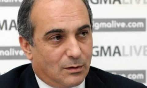 Αποτελέσματα δημοψήφισμα 2015: Πρωτοβουλίες στήριξης της Ελλάδας ζητά ο Συλλούρης