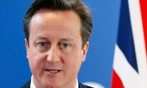 Αποτέλεσματα δημοψήφισμα 2015 - Βρετανία: Ελλάδα και η ευρωζώνη χρειάζεται να βρουν μια βιώσιμη λύση