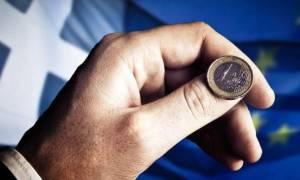 Δημοψήφισμα 2015 - Elperiodico: Η πολιτική στην Ελλάδα και την ευρωζώνη δεν θα είναι πια η ίδια