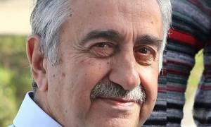 Κυπριακό- Ακιντζί: Συμφωνημένη λύση και μετά δημοψήφισμα